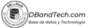DBandTech.com