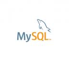 logoMySQL-150x150