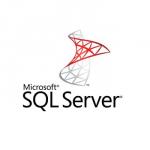 logoSQL-Server-150x150
